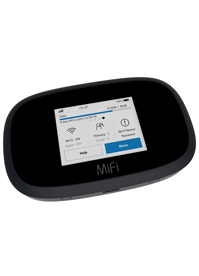 How to make my sprint hotspot faster