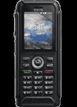 Teléfono móvil Kyocera DuraTR