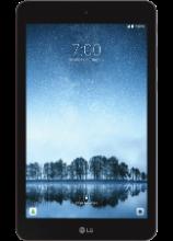 LG G Pad F2 8.0