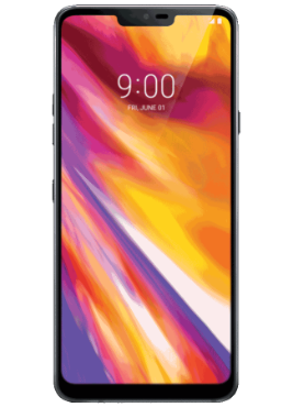 LG G7 ThinQ™