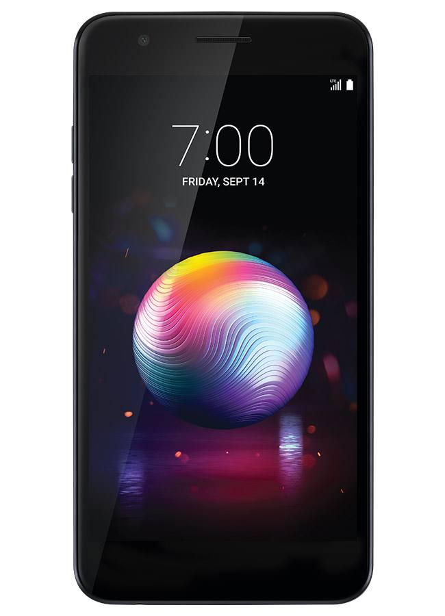 Lg K30 Price Reviews Specs Sprint