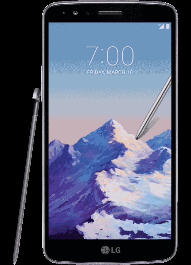 Teléfonos móviles   Smartphones   Sprint