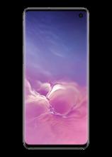 Samsung Galaxy S10 seminuevo