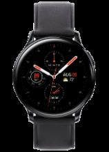 Samsung Galaxy Watch 2 activo