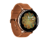 Samsung Galaxy Watch 2 activo