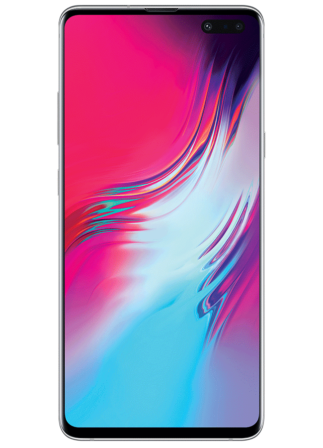Samsung Galaxy S10 5G Price, Features & Specs | Sprint