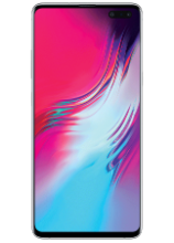 Samsung Galaxy S10 5G - Pedido anticipado