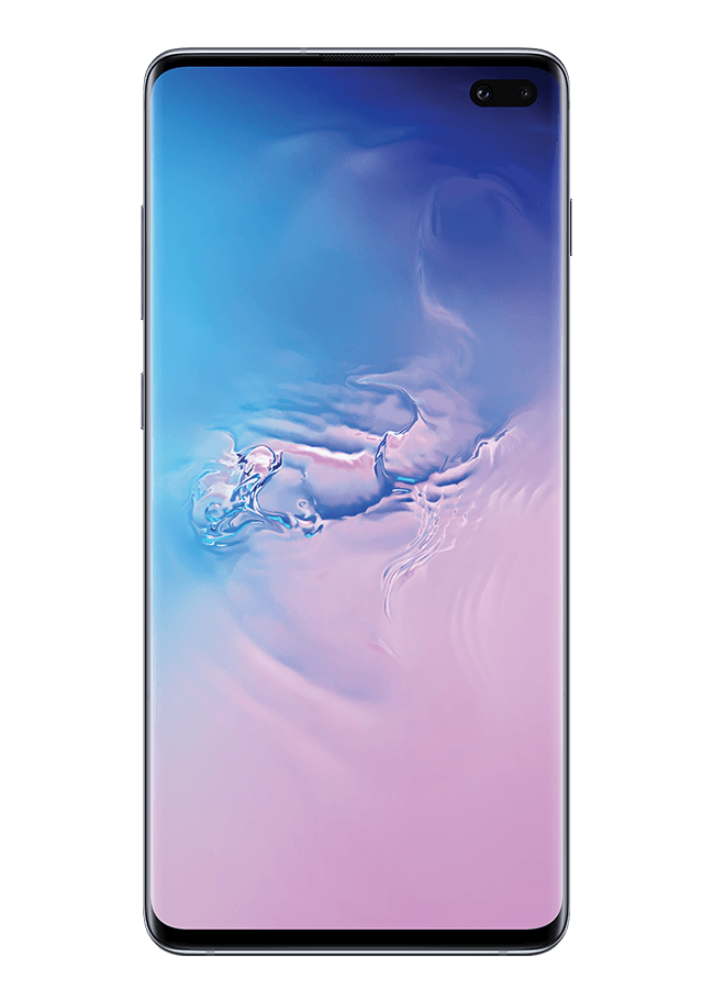 88a4a054a Samsung Galaxy S10 Plus from Sprint | Network Built for Unlimited | Price,  Reviews & Specs | Sprint