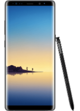 Samsung Galaxy Note8 Usado