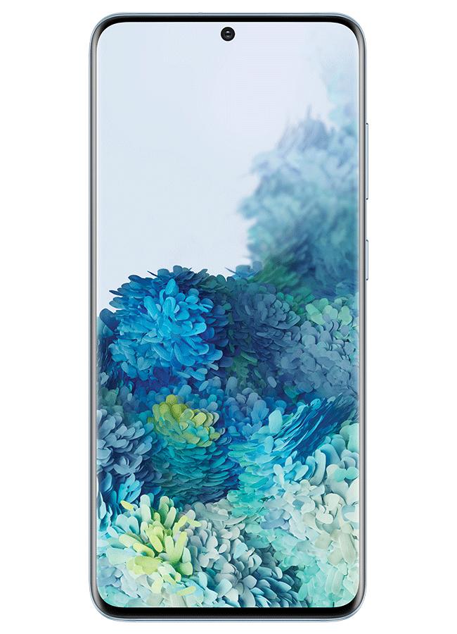 Samsung Galaxy S20 5G -Preorden