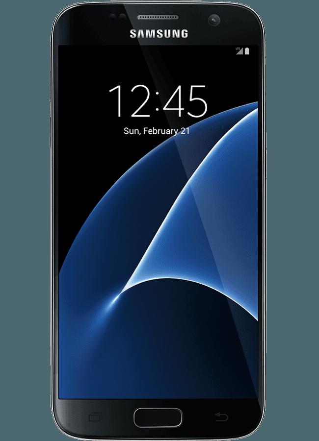 Samsung Galaxy S7 - Sprint Open Box