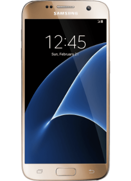 Samsung Galaxy S7 Pre-owned | ...
