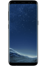 Samsung Galaxy S8 Pre-Owned