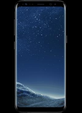 Samsung Galaxy S8, seminuevo