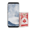 Samsung Galaxy S8+ Pre-Owned