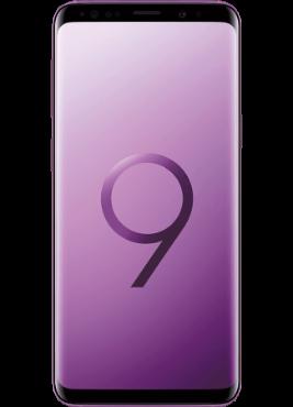 Samsung Galaxy S9 Pre-order