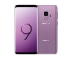 Samsung Galaxy S9 Pre-Owned