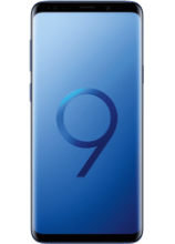 Samsung Galaxy S9+ Pre-Owned