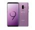 Samsung Galaxy S9+, seminuevo