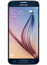 Samsung Galaxy S6 Pre-owned