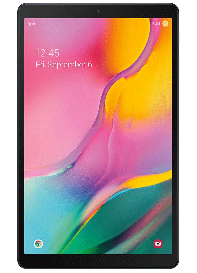 Samsung Galaxy Tab A 10.1