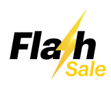 Flash Sale Iphone X