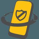 Protección para teléfono y tablet
