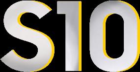 imagen del s10