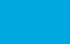 Logotipo de Prime