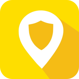 safe and found app