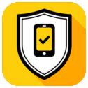 Sprint Backup icon.