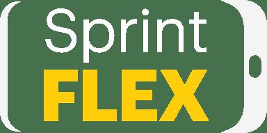 Sprint Flex