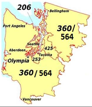 Area Code Splits & Overlays | Sprint Support  Area Code Map Usa on 484 area code ohio, area codes locator map, 484 area code state, 484 area code mexico, 484 area code lookup, zip code map,