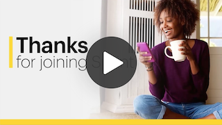 Create a My Sprint account
