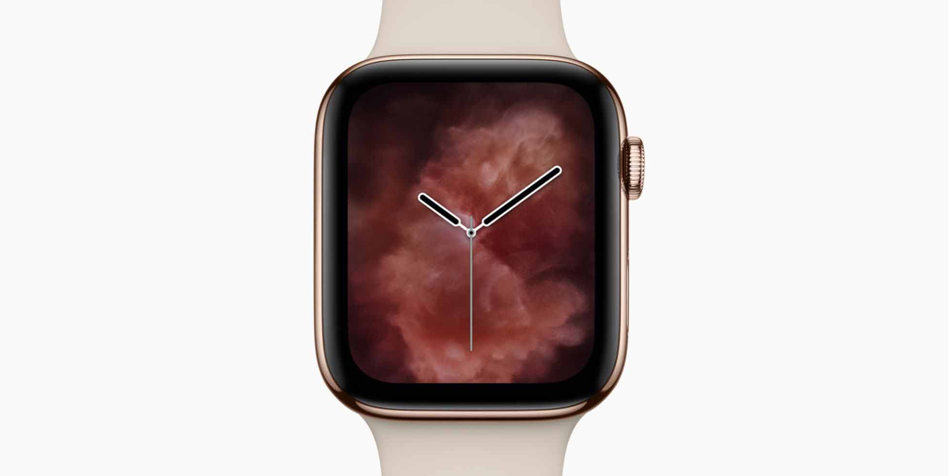 outlet store b9aae ba837 Apple Watch | Sprint