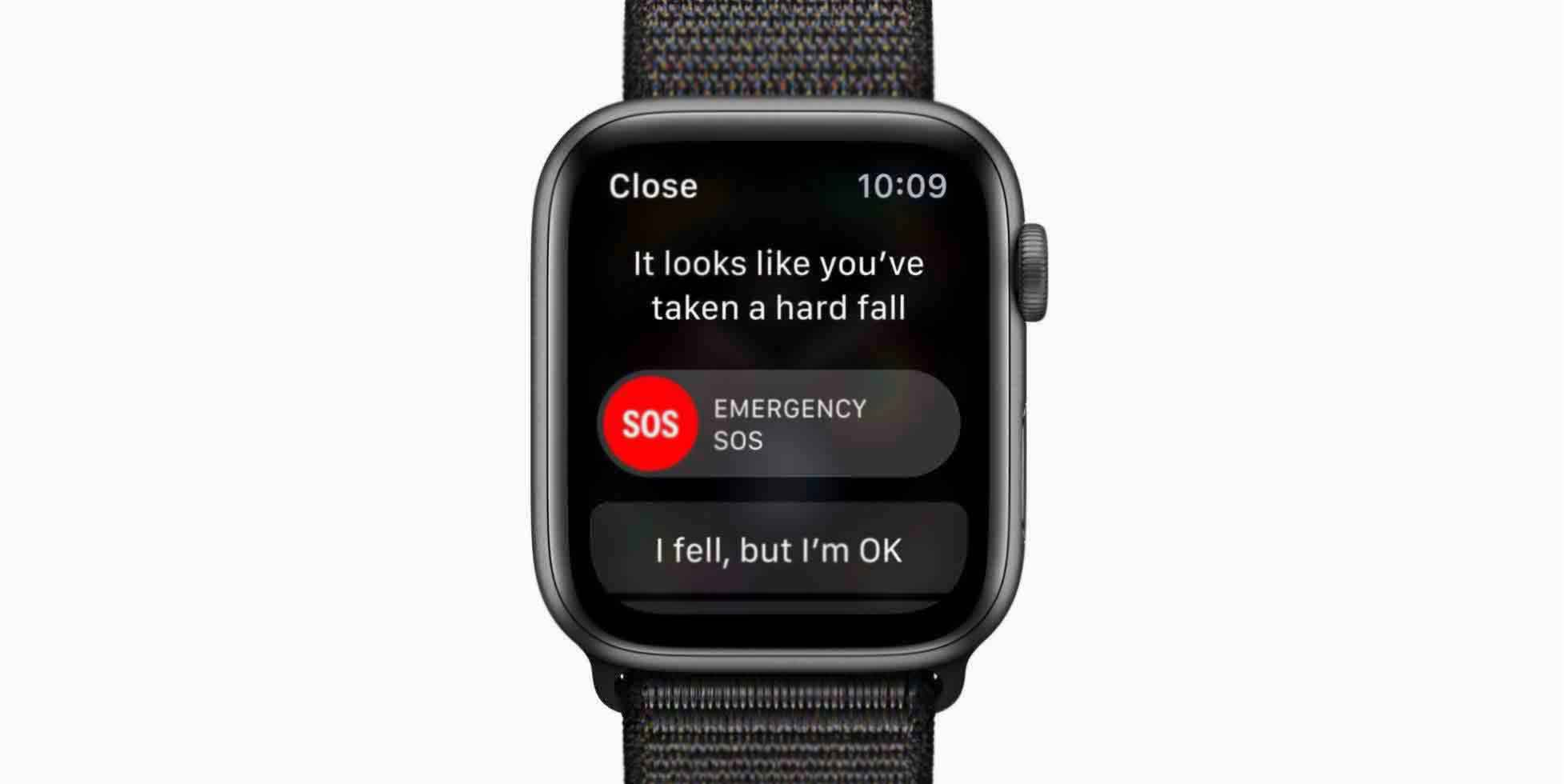 Apple Watch | Sprint