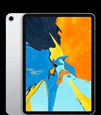 """iPad Pro de 11"""""""