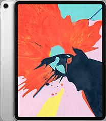 """iPad Pro de 12.9"""""""