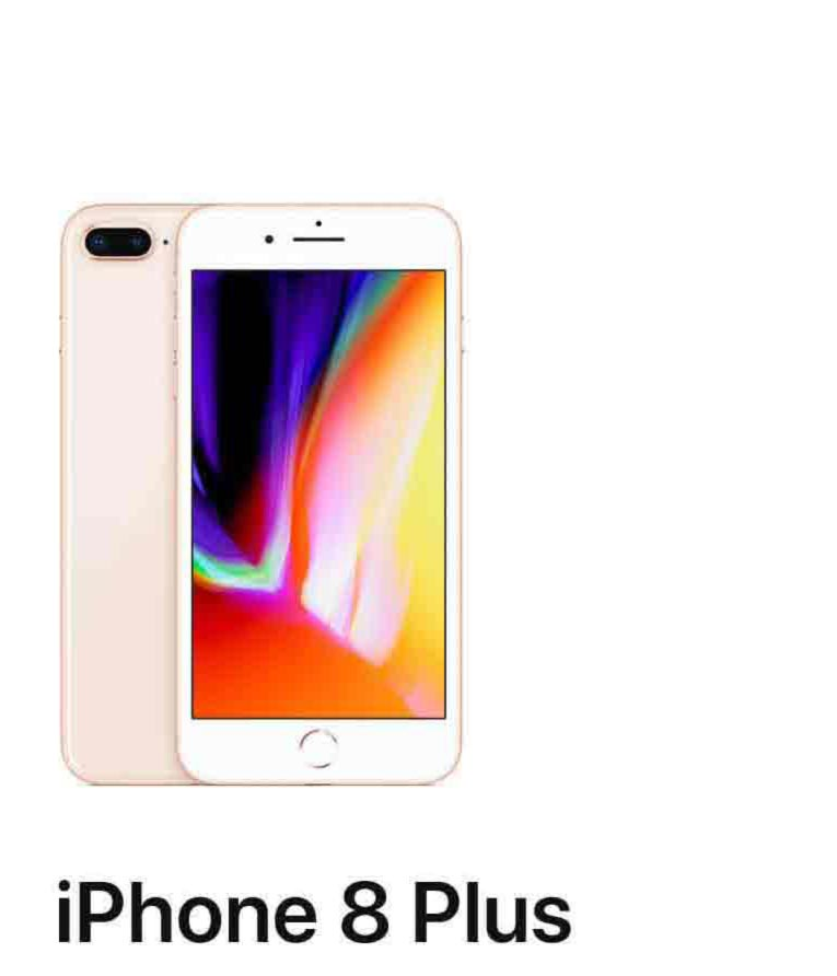 Apple Compare iPhone | Sprint