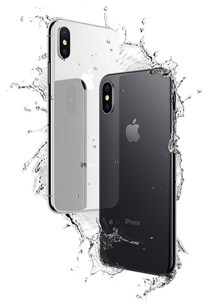 292b2534fc3 Apple iPhone X | Sprint