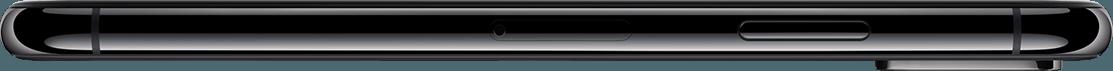iPhone Xs negro