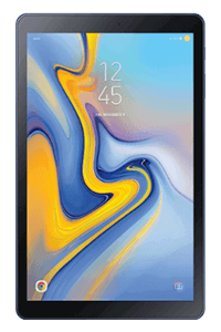1a1bda813d9 Get the Samsung Galaxy Tab A on Us! Limited Time offer.