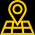 Real Time Vehicle Location icon