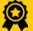 prize ribbon icon