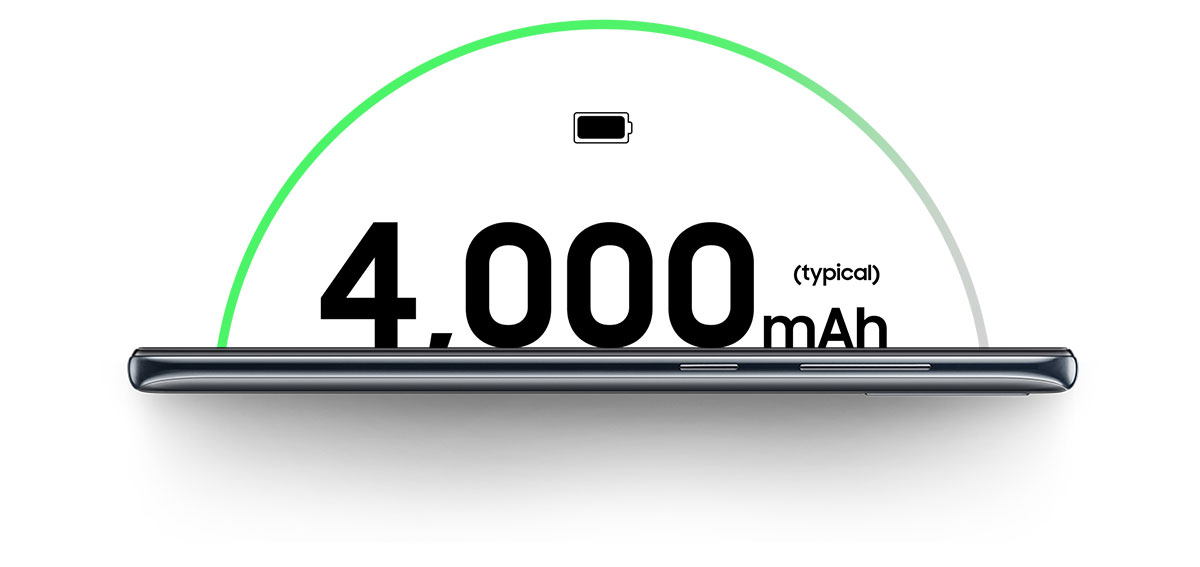 Samsung Galaxy A50 Price, Features & Specs   Sprint