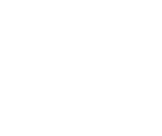 T-Mobile Tuesdays Logo