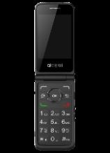 Alcatel GO FLIP™ 3