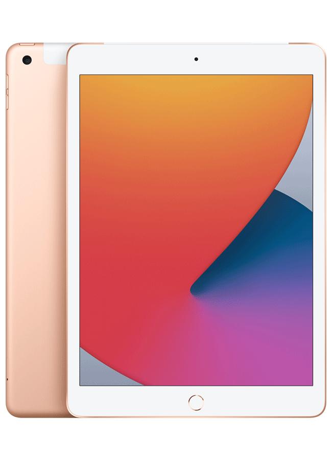 Apple iPad 8 Gen.
