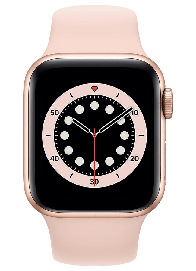 Apple Watch 6 Price Reviews Specs Sprint