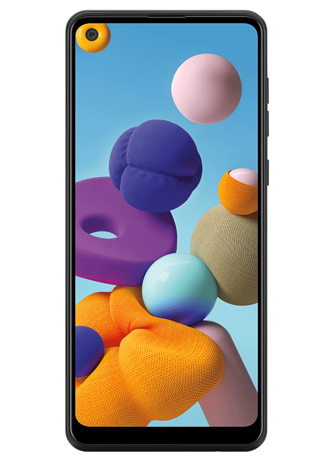 Samsung Galaxy A21 Price Reviews Features Sprint